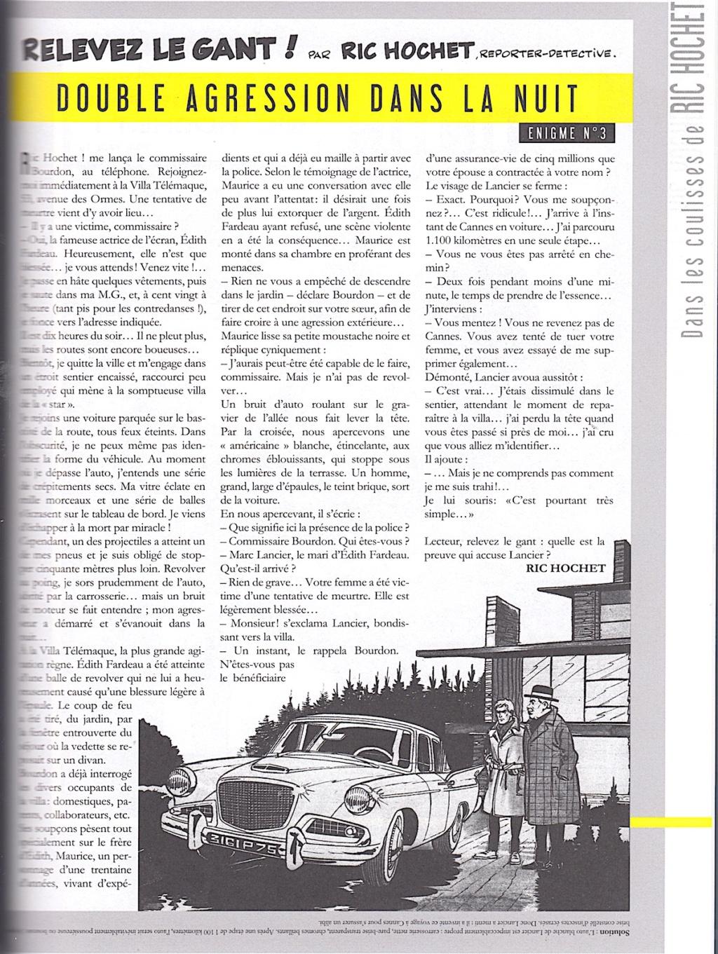 Dédié à Tibet - Page 24 Ric410