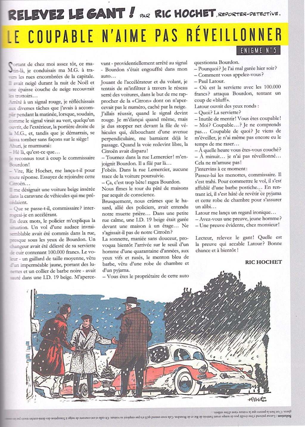 Dédié à Tibet - Page 24 Ric610