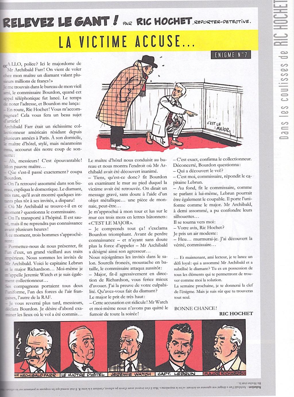 Dédié à Tibet - Page 24 Ric810