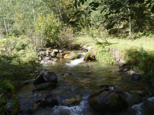 Fermeture en Savoie Pa060022