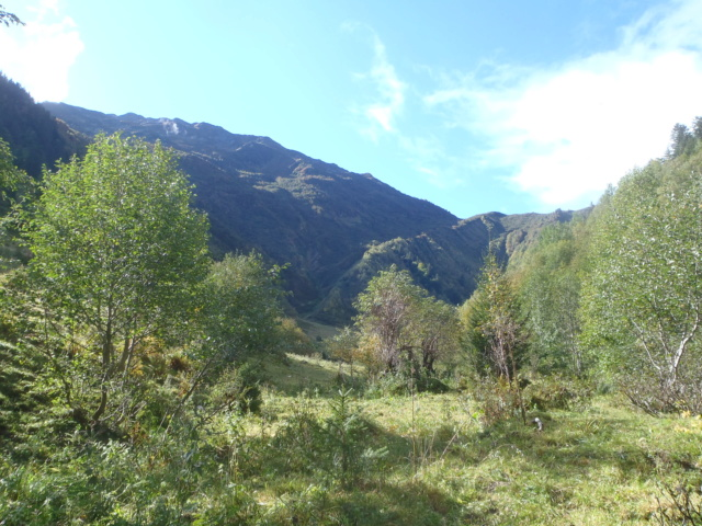Fermeture en Savoie Pa060023