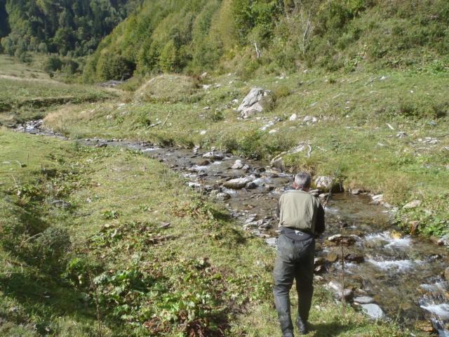 Fermeture en Savoie Pa060034