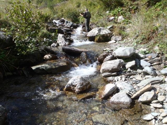 Fermeture en Savoie Pa060038