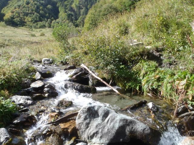 Fermeture en Savoie Pa060039