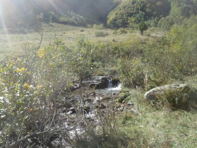 Fermeture en Savoie Pa060040