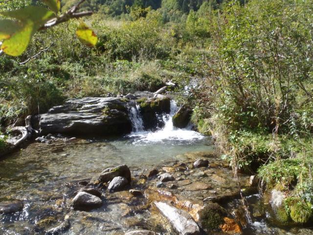 Fermeture en Savoie Pa060041