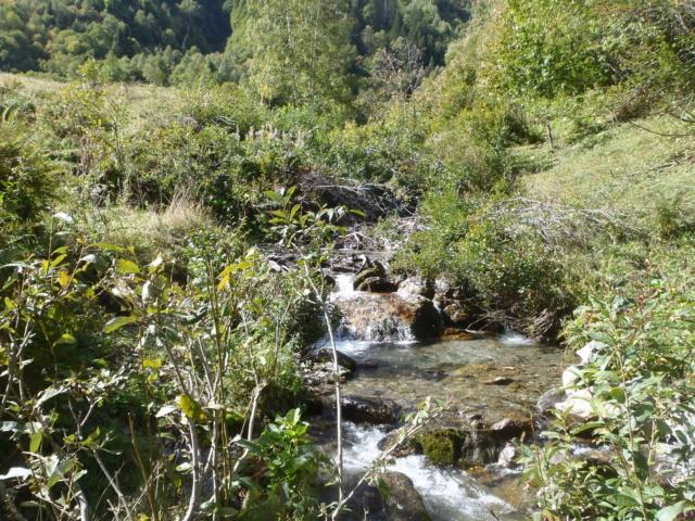 Fermeture en Savoie Pa060044