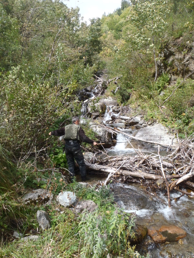 Fermeture en Savoie Pa060053