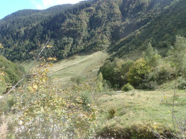 Fermeture en Savoie Pa060058