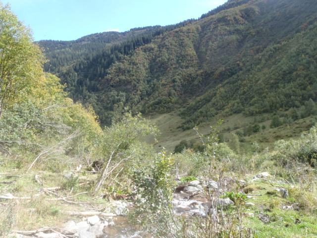 Fermeture en Savoie Pa060059