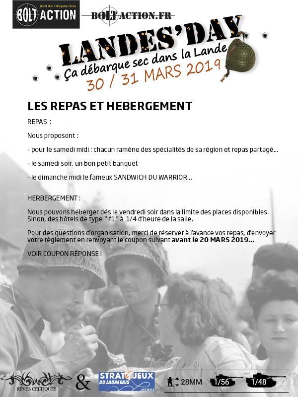 Landes-Le-Gaulois 30/31 Mars 2019 - Page 2 Page_310