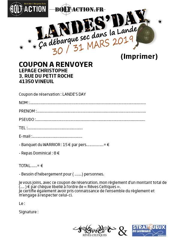 Landes-Le-Gaulois 30/31 Mars 2019 - Page 2 Page_510