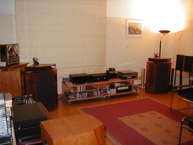 Venda colunas Monitor 890 MKII VENDIDAS 2001_210