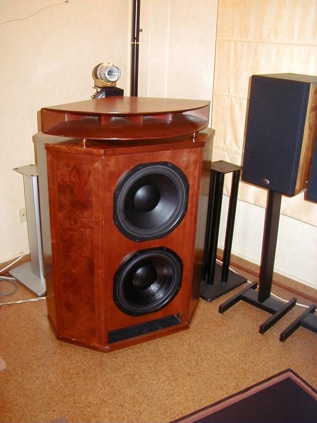 Venda colunas Monitor 890 MKII VENDIDAS 2001_410