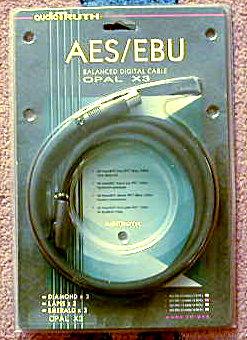 Audioquest Opal X3 Audiot11