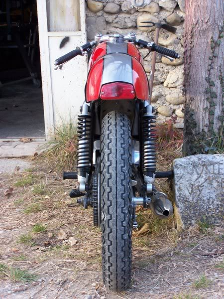 bultaco Bultac12