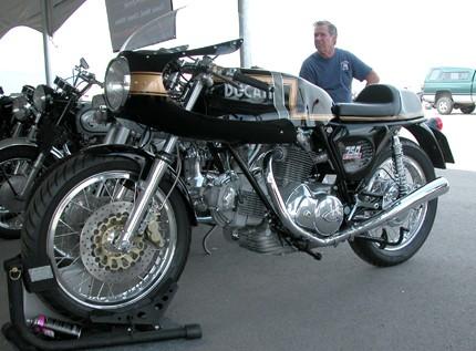 râââhhhhh Ducati15