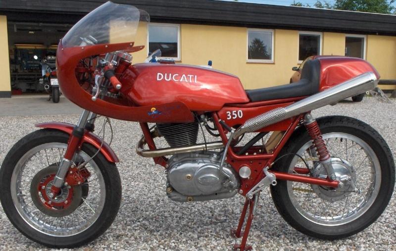 ducati 350 de piche Ducati17