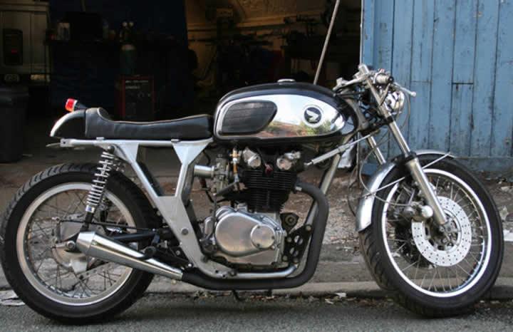 honda 500 racer Honda-10