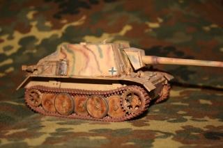 panzer - Panzer Waffe 1946 Img_2012