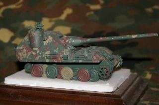 panzer - Panzer Waffe 1946 Img_2013