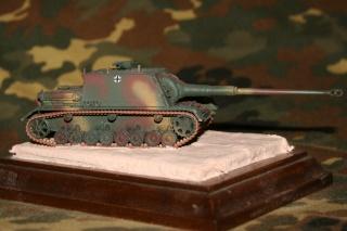 panzer - Panzer Waffe 1946 Img_2014