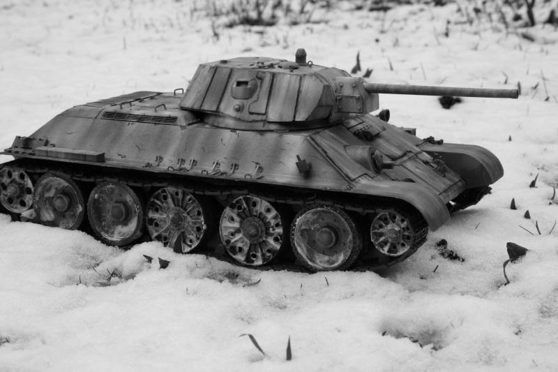 panzer - Panzer Waffe 1946 - Page 2 Img_2015