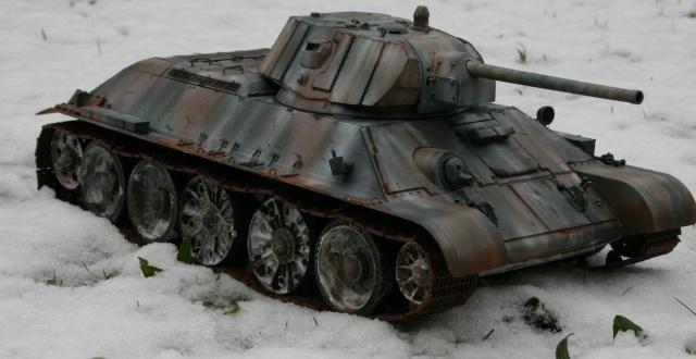 panzer - Panzer Waffe 1946 - Page 2 Img_2016