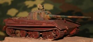 panzer - Panzer Waffe 1946 - Page 2 Img_2110