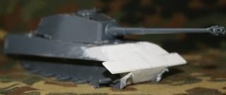 panzer - Panzer Waffe 1946 Img_2111