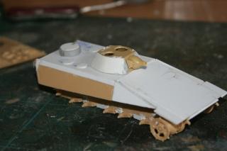 panzer - Panzer Waffe 1946 Img_2710