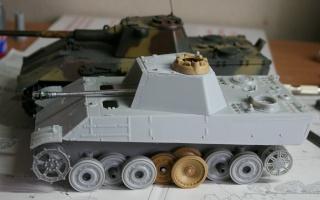 Panther II Img_4112