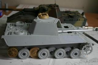 Panther II Img_4113