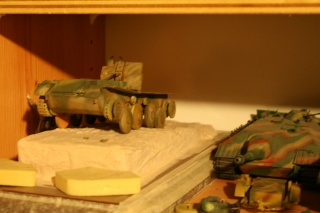 Waffentragger mit jaboschreck,Krupp, 1/35e Img_4114