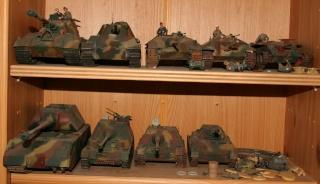panzer - Panzer Waffe 1946 Img_4115