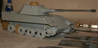 Panther II Img_4117