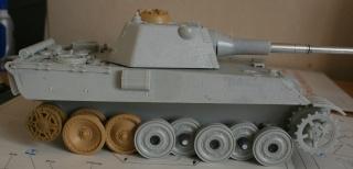 Panther II Img_4118