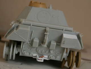 Panther II Img_4119