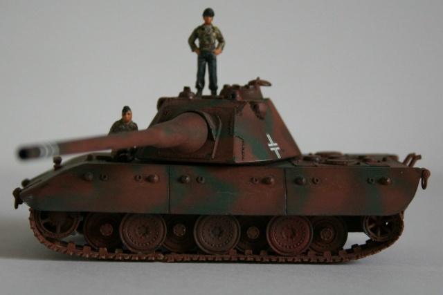 panzer - Panzer Waffe 1946 - Page 2 Img_4120