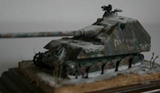 panzer - Panzer Waffe 1946 - Page 2 Img_4122