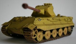 panzer - Panzer Waffe 1946 - Page 2 Img_4123
