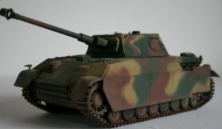 panzer - Panzer Waffe 1946 - Page 2 Img_4124
