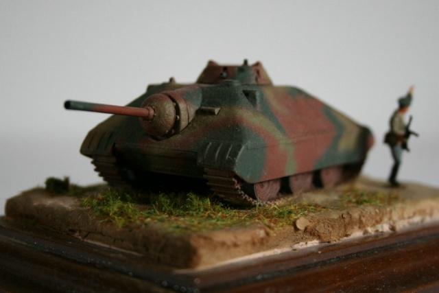 panzer - Panzer Waffe 1946 - Page 2 Img_4125
