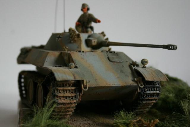 panzer - Panzer Waffe 1946 - Page 2 Img_4131