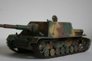 panzer - Panzer Waffe 1946 - Page 2 Img_4132