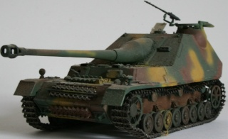 panzer - Panzer Waffe 1946 - Page 2 Img_4133