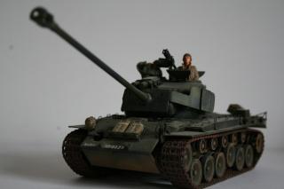 panzer - Panzer Waffe 1946 - Page 2 Img_4134