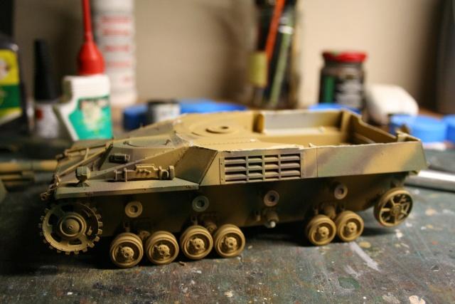 Panzer IV Asgard, An 2050  (Panzermodel) Img_5311