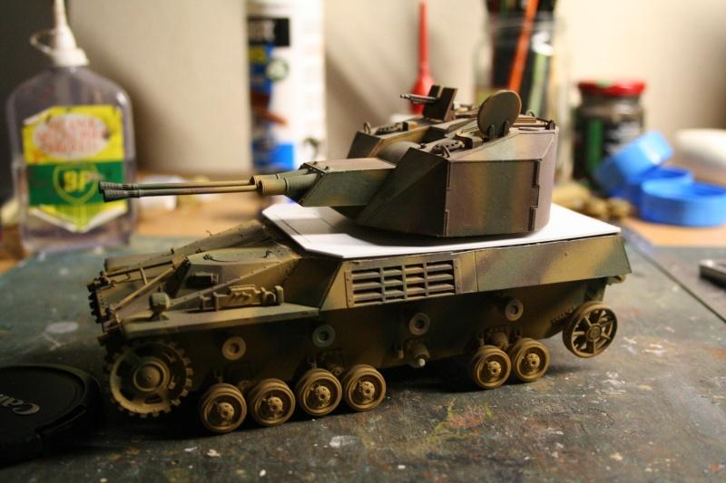 Panzer IV Asgard, An 2050  (Panzermodel) Img_5312