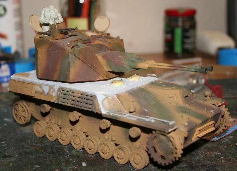 Panzer IV Asgard, An 2050  (Panzermodel) Img_5314